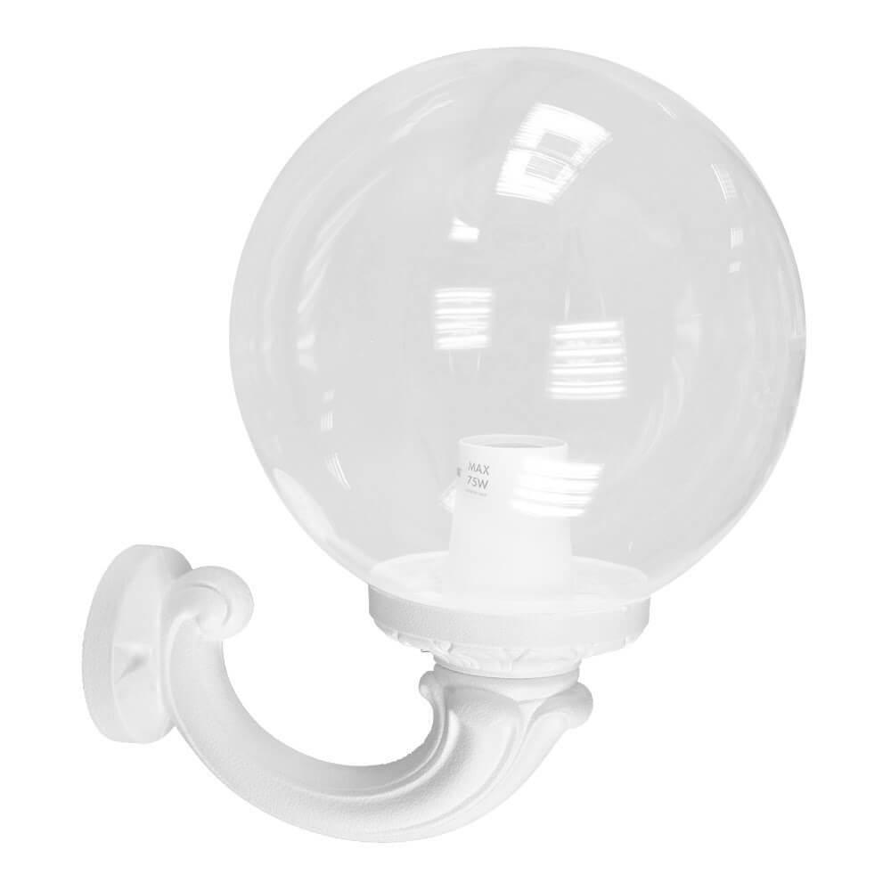 Светильник Fumagalli G30.132.000.WXE27 Ofir/G300 цена 2017