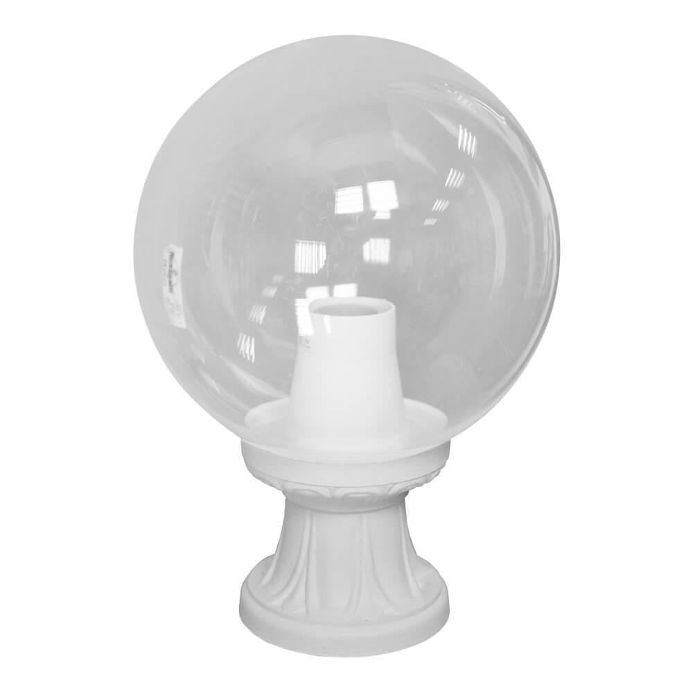 Уличный светильник Fumagalli Microlot/G250 G25.110.000.WXE27 цена и фото