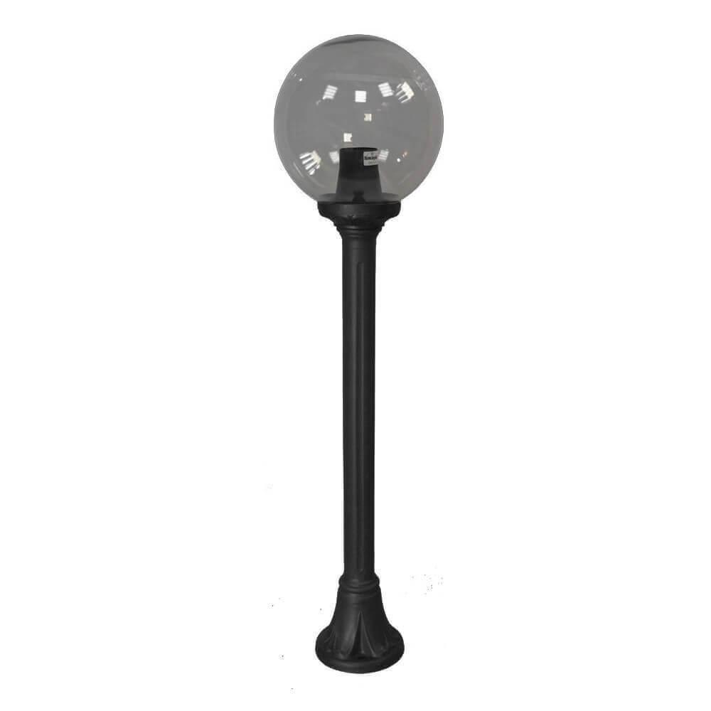Уличный светильник Fumagalli Mizarr/G250 G25.151.000.AZE27 цена и фото