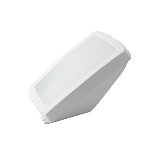 лучшая цена Уличный настенный светодиодный светильник Fumagalli Germana 2N1.000.000.WXF1R