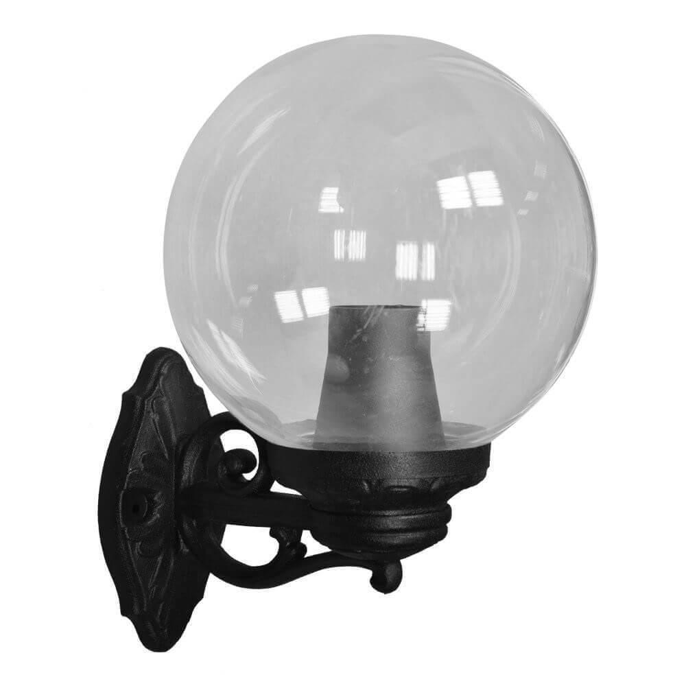 Светильник Fumagalli G25.131.000.AXE27 Bisso/G250