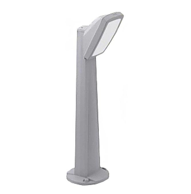 Уличный светодиодный светильник Fumagalli Pinela 1L 2N1.613.010.LXF1R цена
