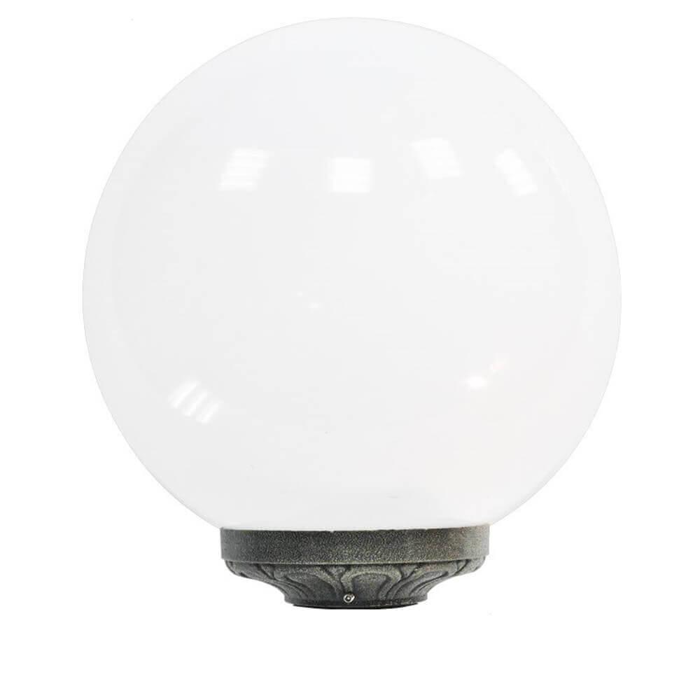 Светильник Fumagalli G30.B30.000.BYE27 Globe 300 Classic