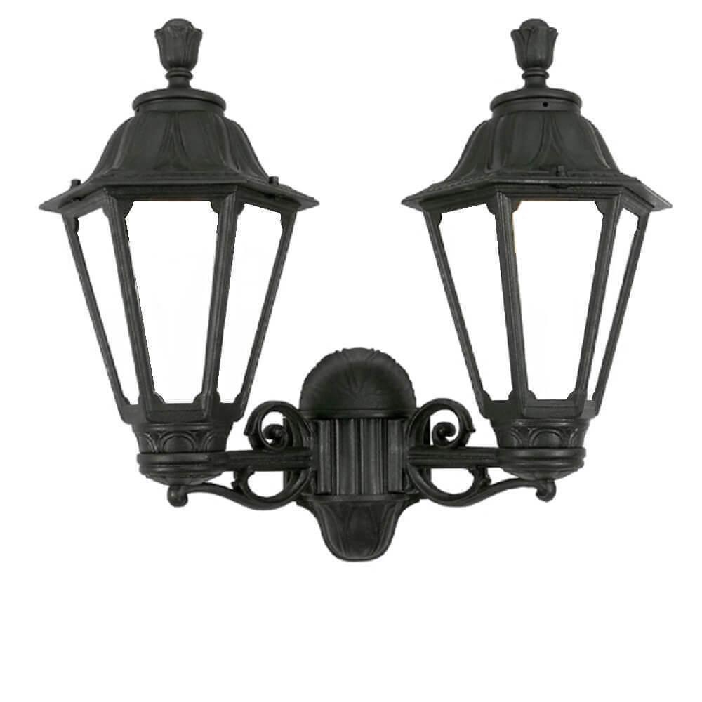 Светильник Fumagalli E26.141.000.AYF1R Porpora/Rut цена и фото
