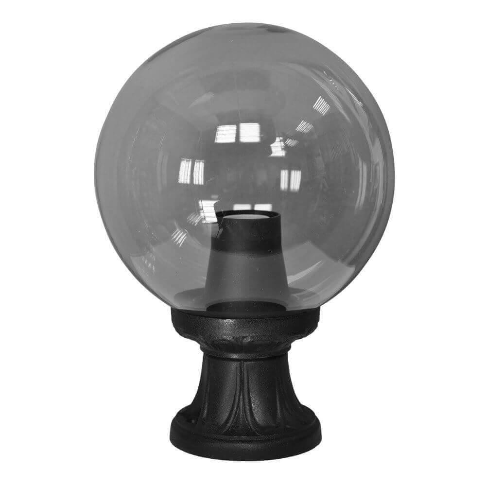 Уличный светильник Fumagalli Microlot/G250 G25.110.000.AZE27 цена и фото