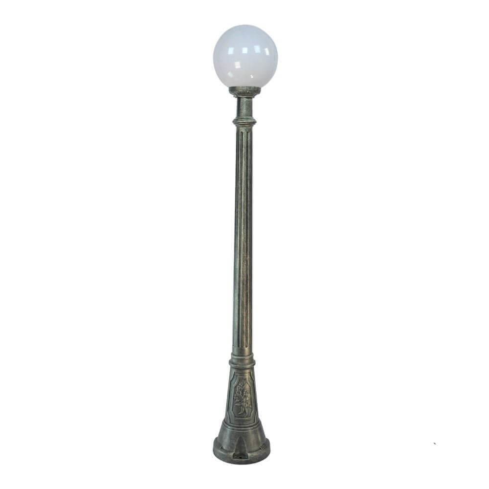 Уличный фонарь Fumagalli Artu/G250 G25.158.000.BYE27