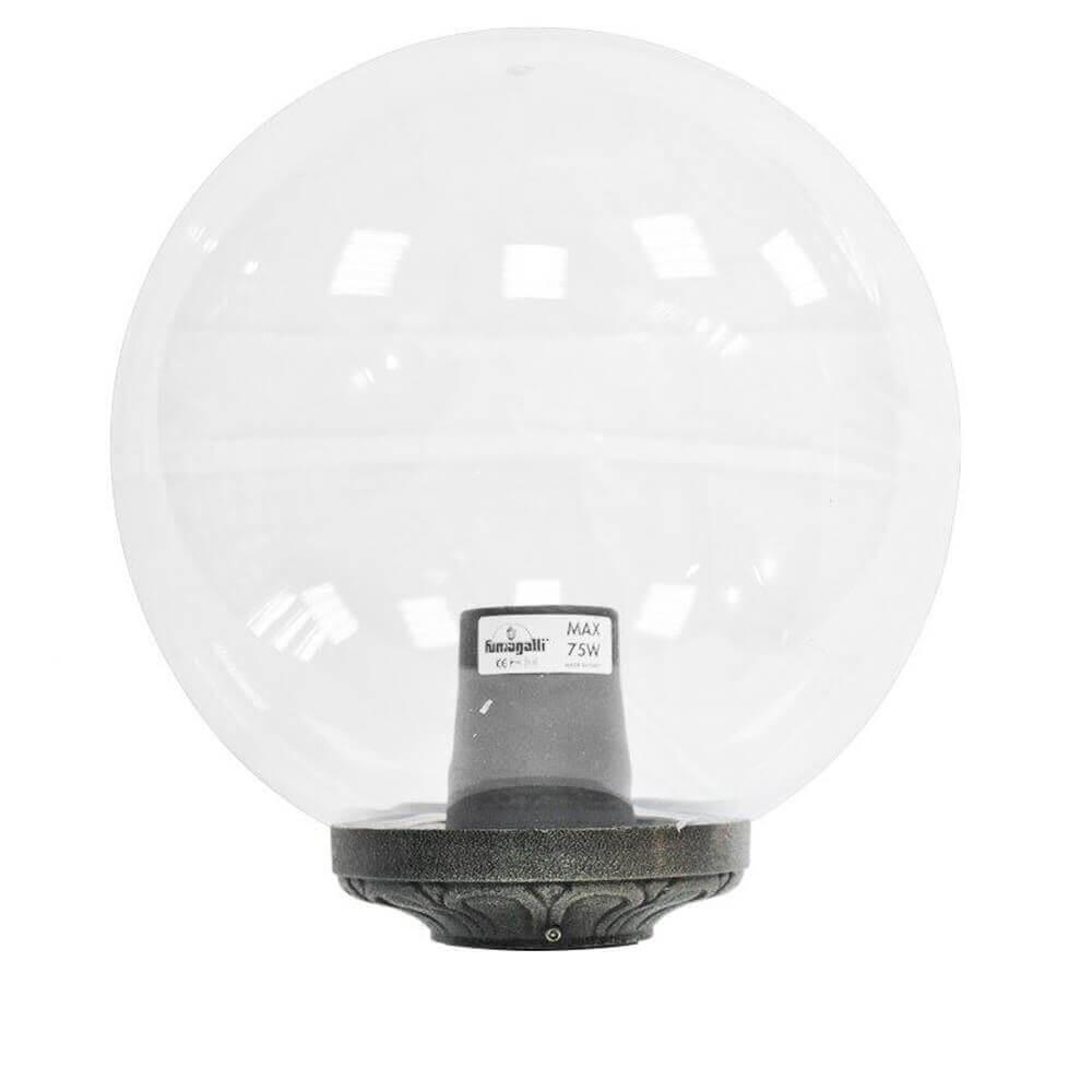 Светильник Fumagalli G30.B30.000.BXE27 Globe 300 Classic