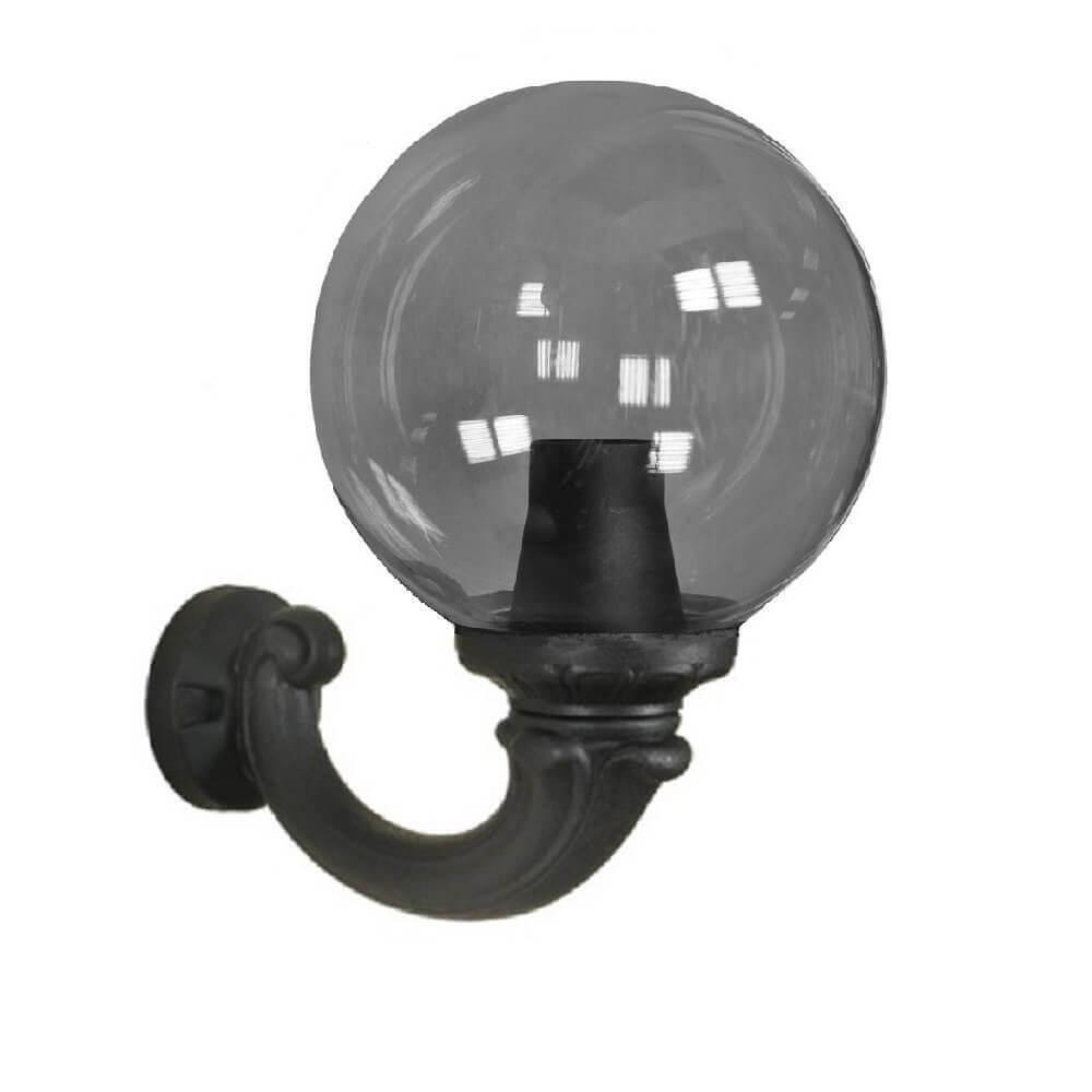 Светильник Fumagalli G30.132.000.AZE27 Ofir/G300 цена 2017