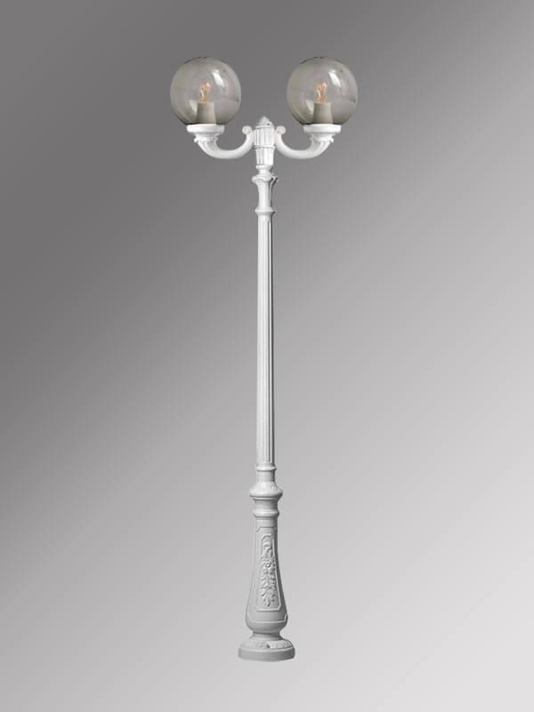 Уличный фонарь Fumagalli Nebo Ofir/G300 G30.202.R20.WZE27