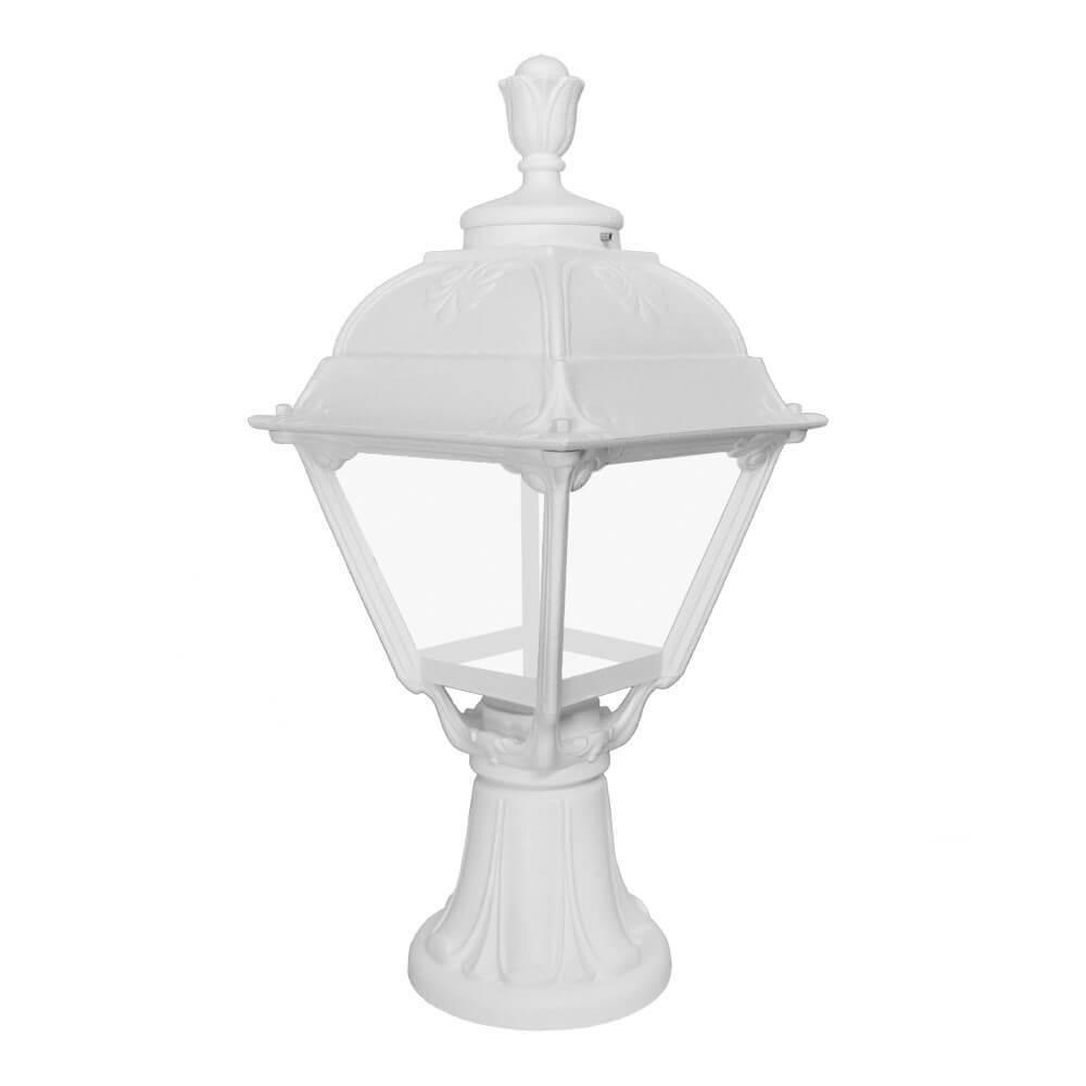Уличный светильник Fumagalli Minilot/Cefa U23.111.000.WXF1R