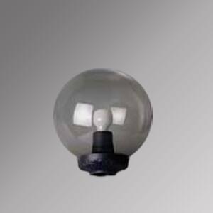 Светильник уличный (верхняя часть) G25.B25.000.AZE27 цена и фото