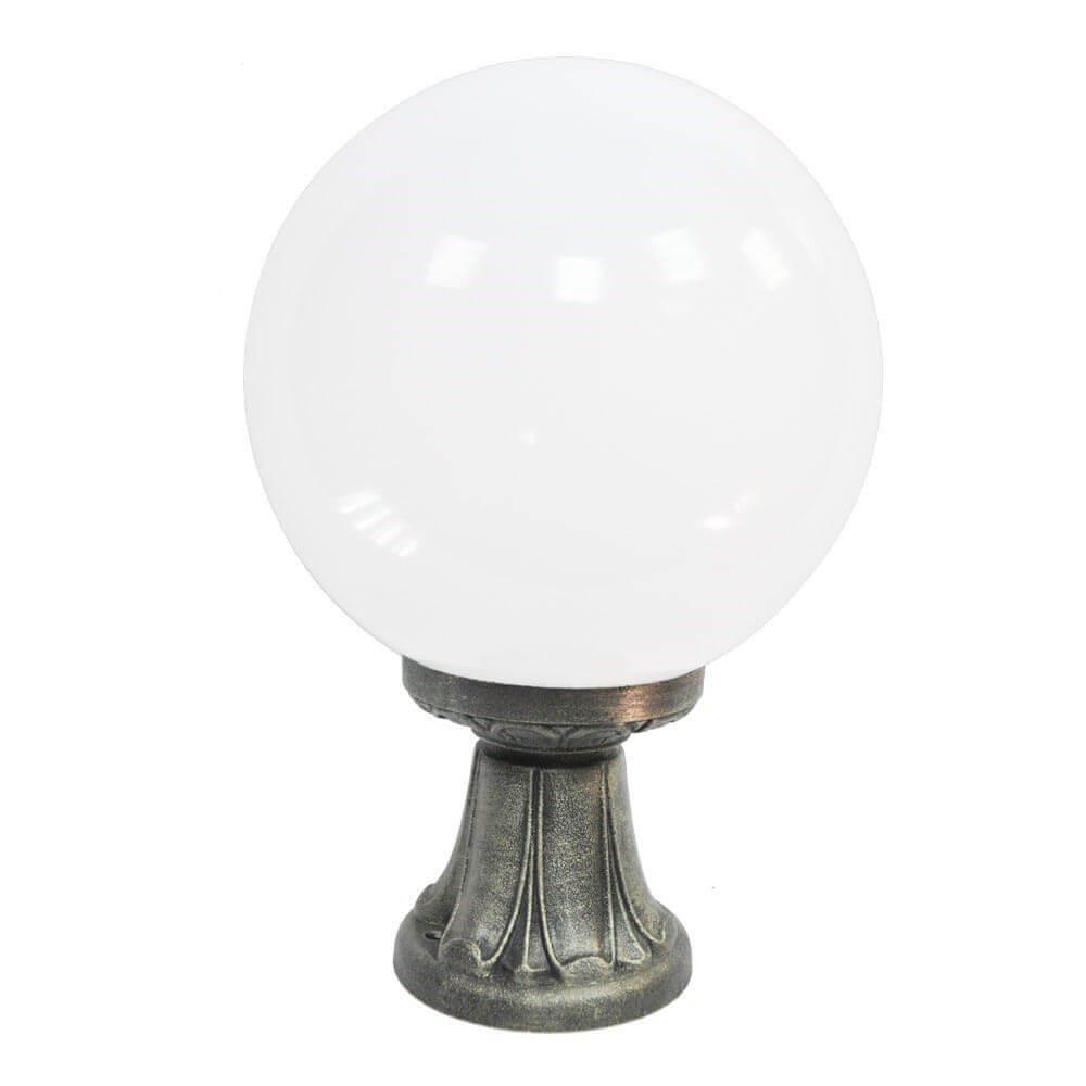 Светильник Fumagalli G30.111.000.BYE27 Minilot/G300