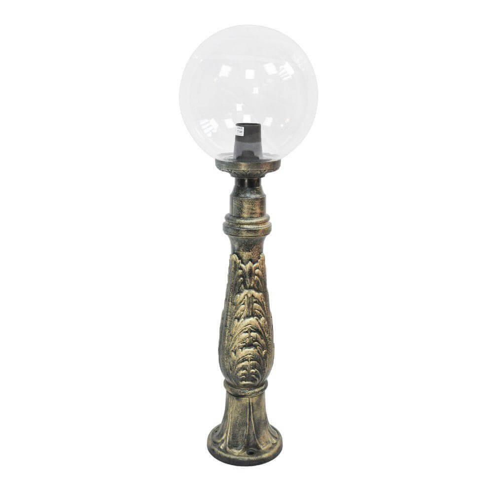 Светильник Fumagalli G30.162.000.BXE27 Iafaet.R/G300 уличный светильник fumagalli iafaetr g300 g30 162 000axe27