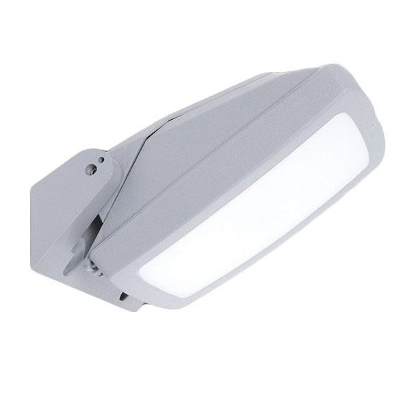 лучшая цена Уличный настенный светодиодный светильник Fumagalli Giova/Germana 2N1.702.000.LXF1R