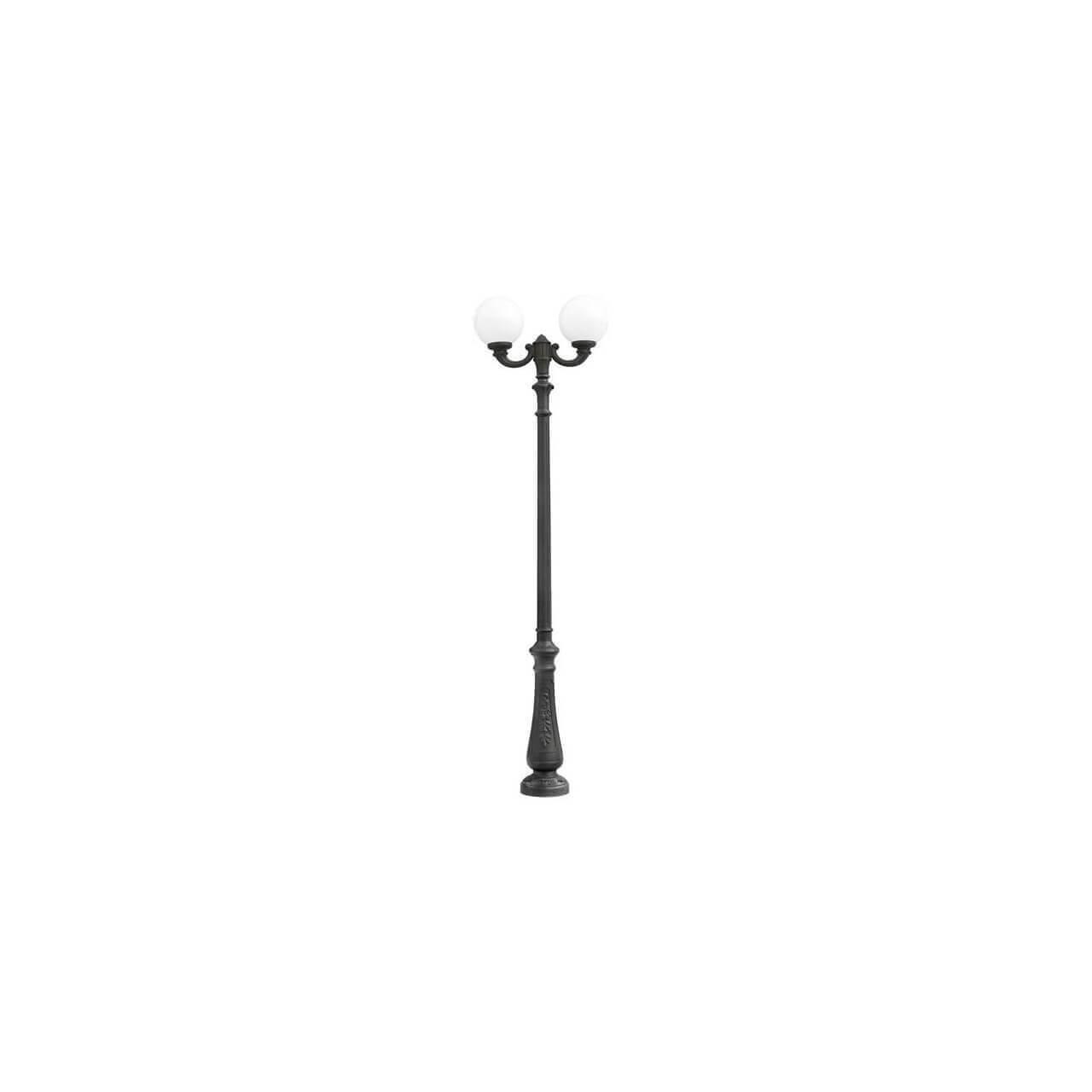 Светильник Fumagalli G30.202.R20.AYE27 Nebo Ofir/G300 цена 2017