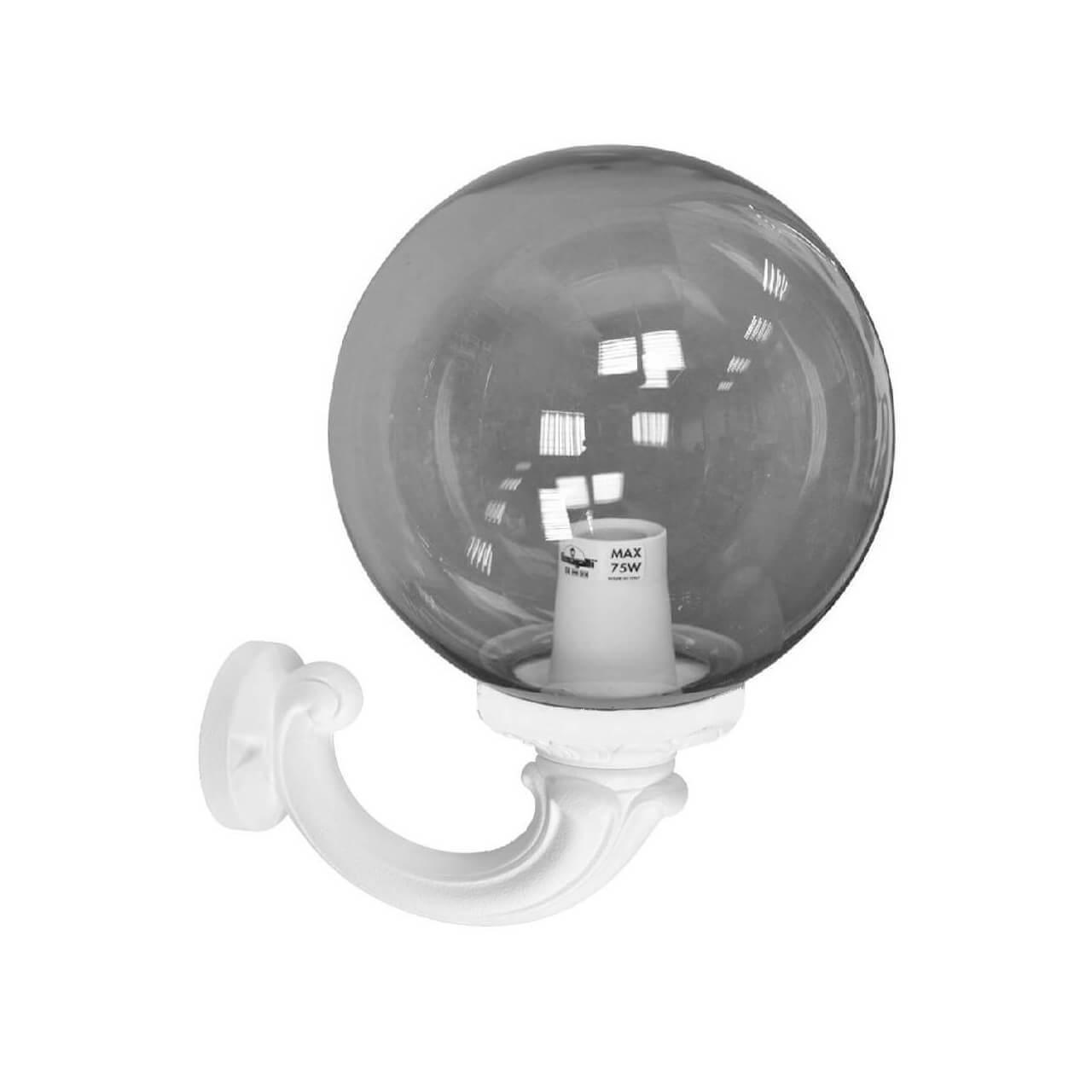 Светильник Fumagalli G30.132.000.WZE27 Ofir/G300 цена 2017