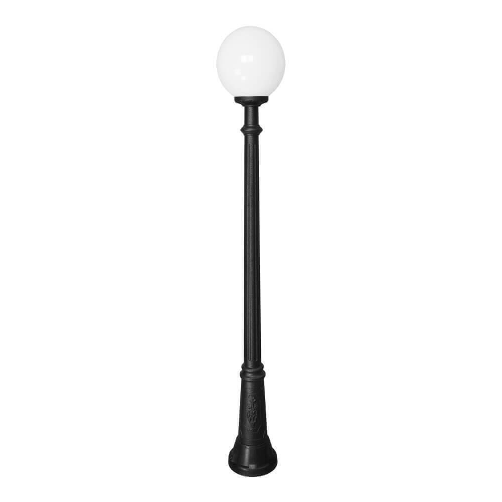 Светильник Fumagalli G30.156.000.AYE27 Gigi/G300 цена 2017