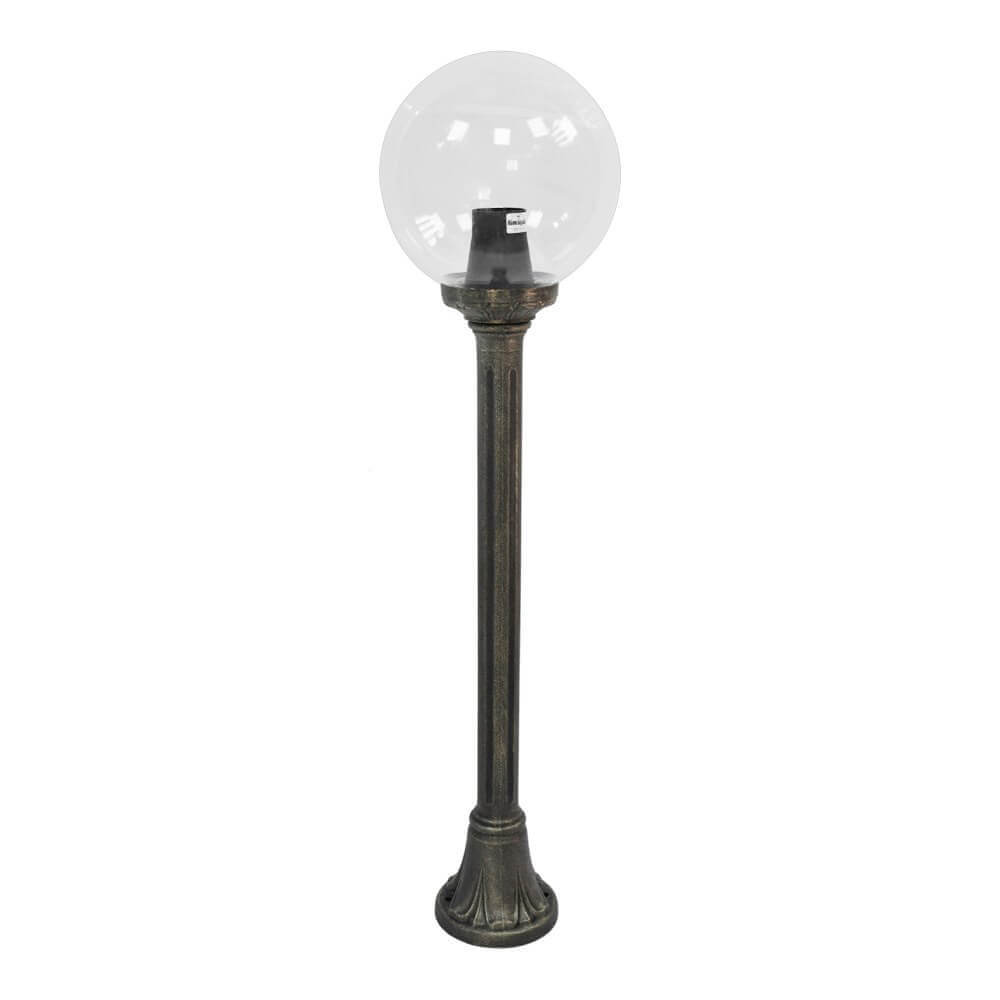 Уличный светильник Fumagalli Mizar.R/G250 G25.151.000.BXE27 цена и фото