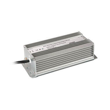 Блок питания 60W 12V IP66 Gauss 202023060 цены онлайн