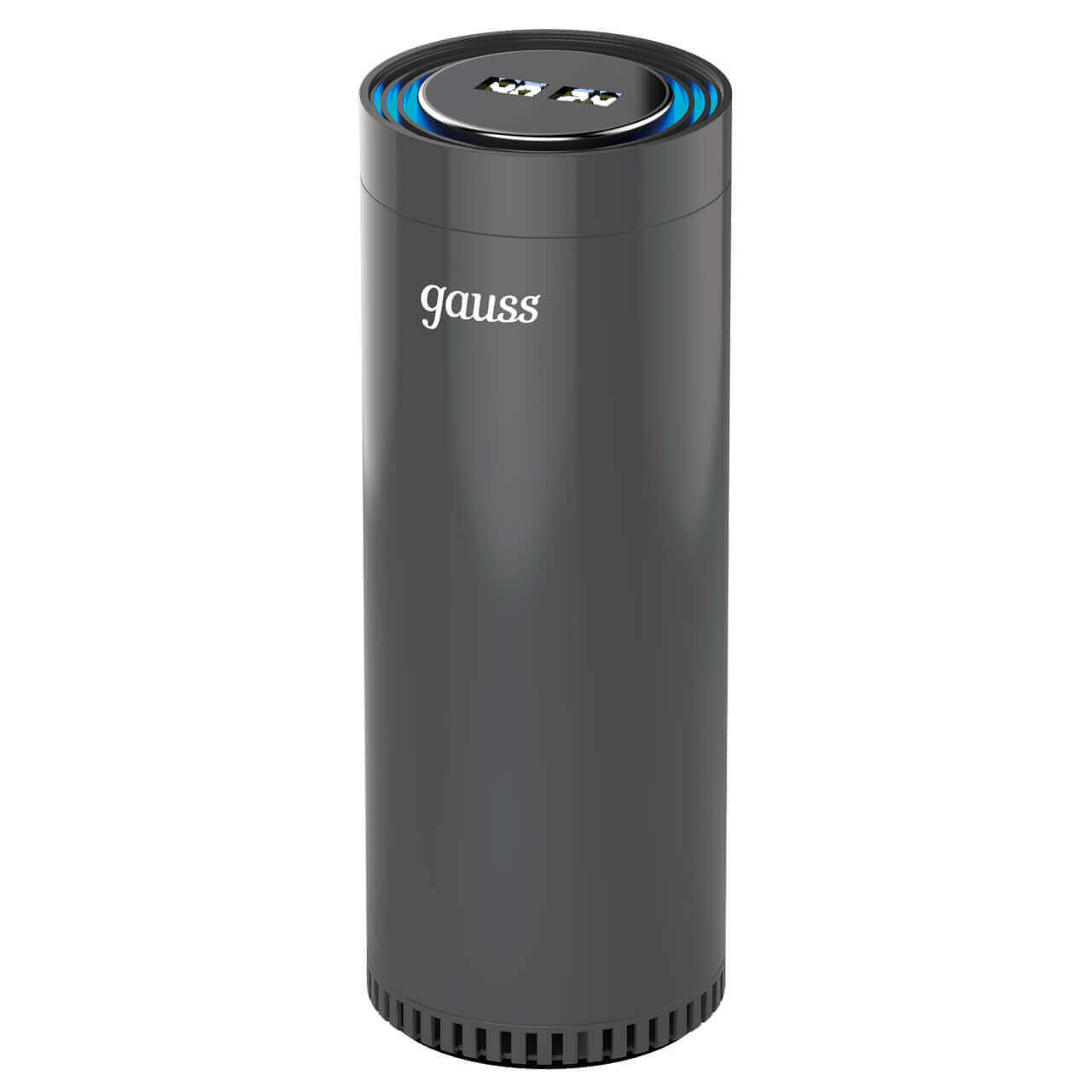 Рециркулятор Gauss GR020 Guard (Функция ароматерапия)