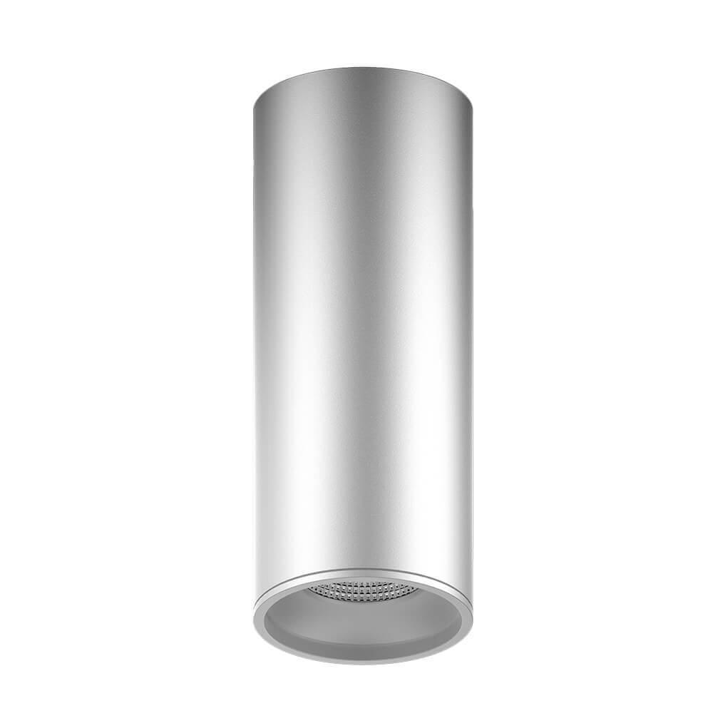 Светильник Gauss HD005 Overhead