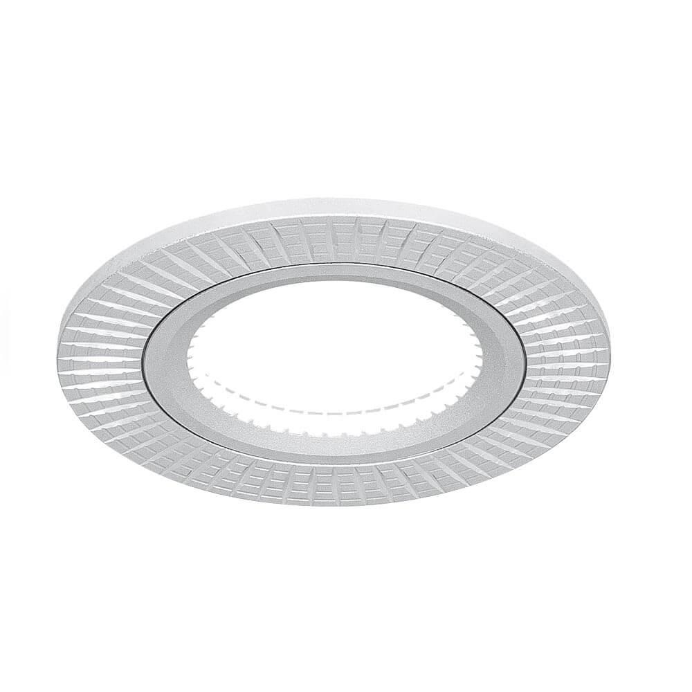 Светильник Gauss AL013 Aluminium