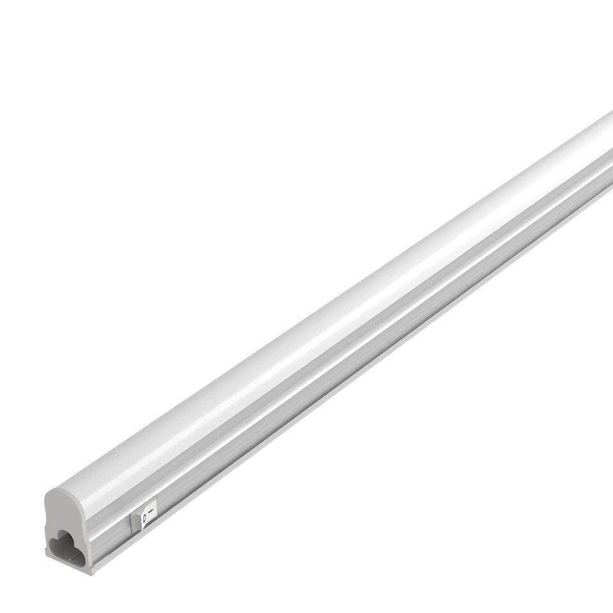 Потолочный светодиодный светильник Gauss 130511210 все цены