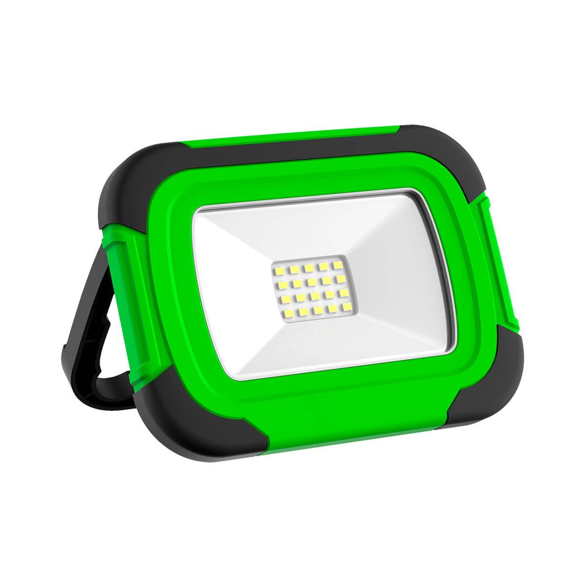 Прожектор Gauss 686400310 Portable Light (USB зарядное устройство)