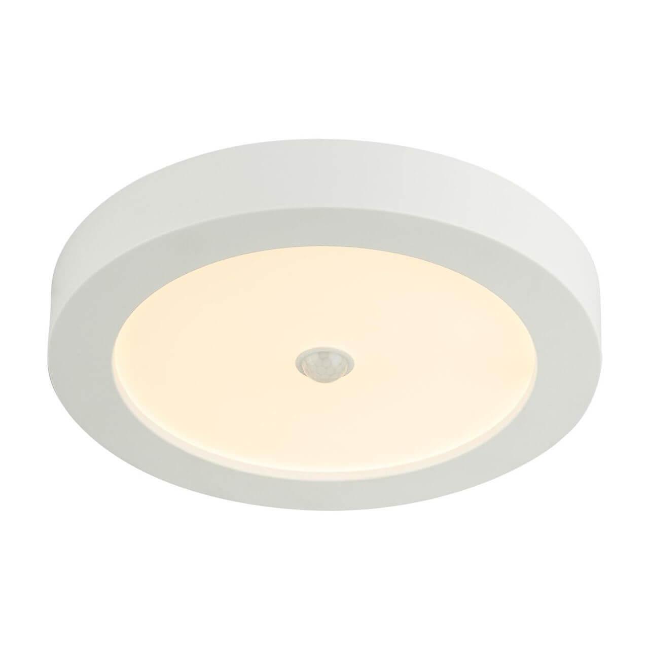 цены Потолочный светодиодный светильник Globo Paula 41605-18S