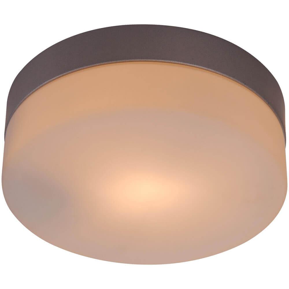Светильник Globo 32111 Vranos