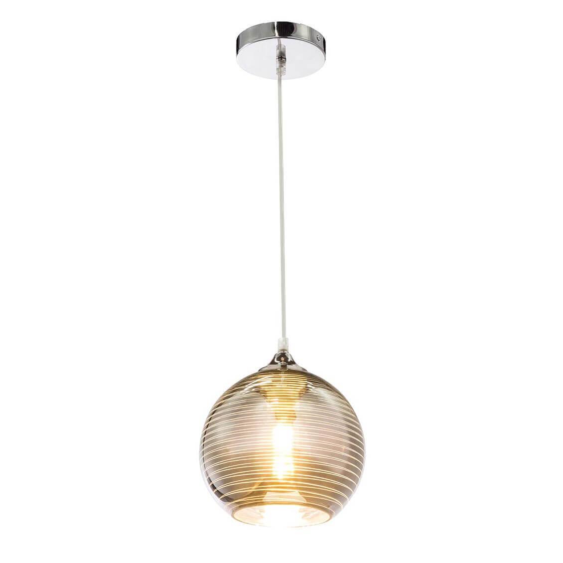 лучшая цена Подвесной светильник Globo Jorah 15790