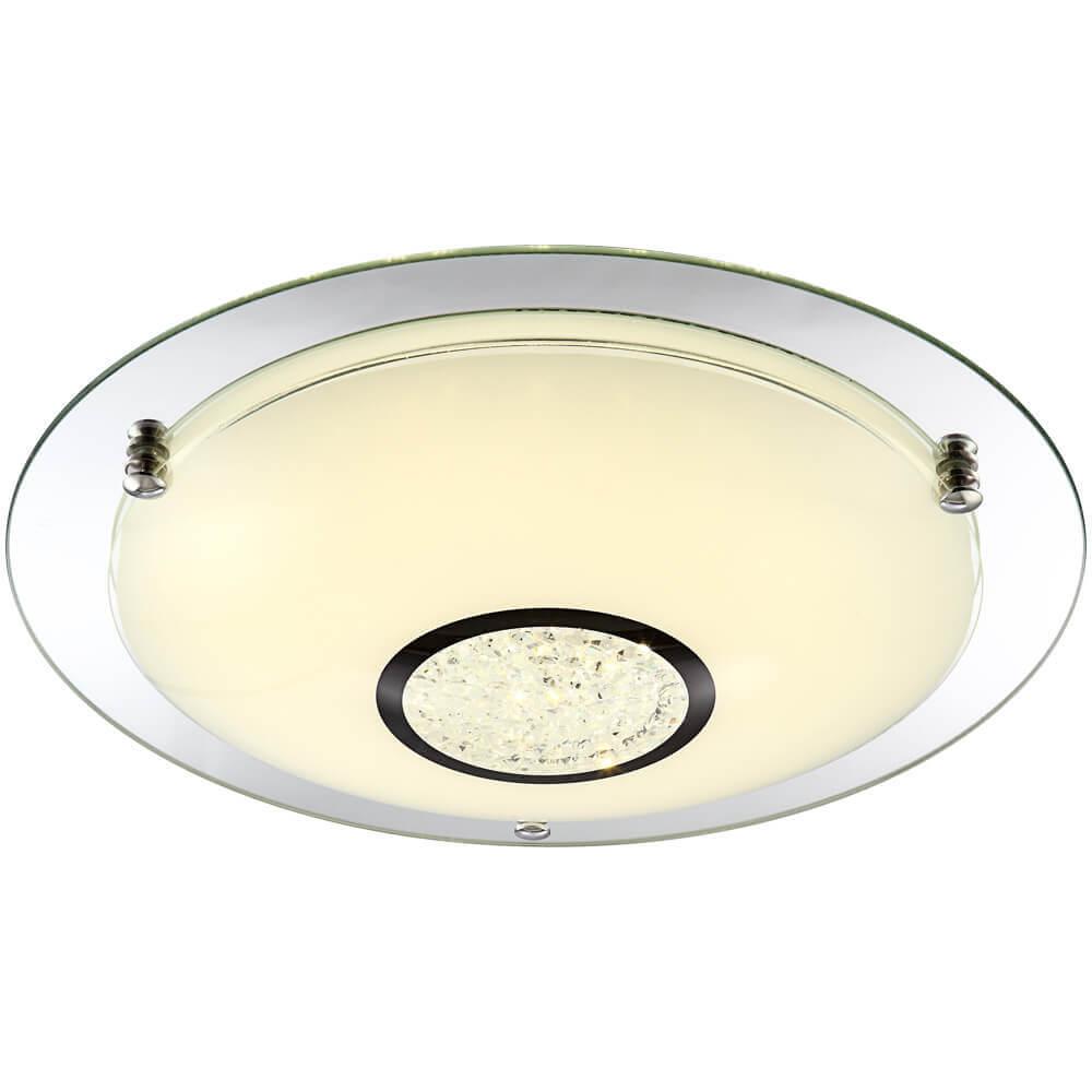 Потолочный светильник Globo Amada 48241