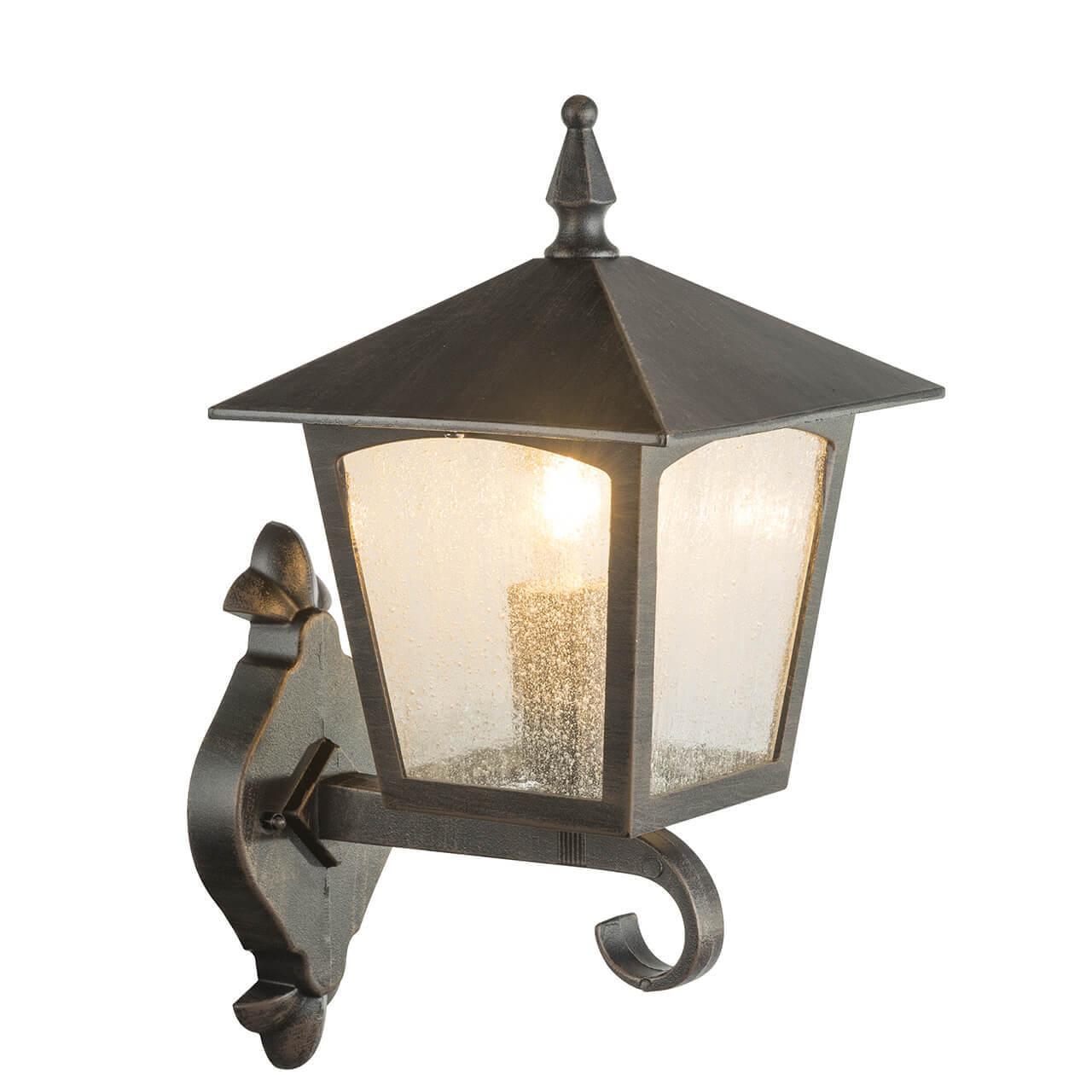 цена на Светильник Globo 31555 Piero