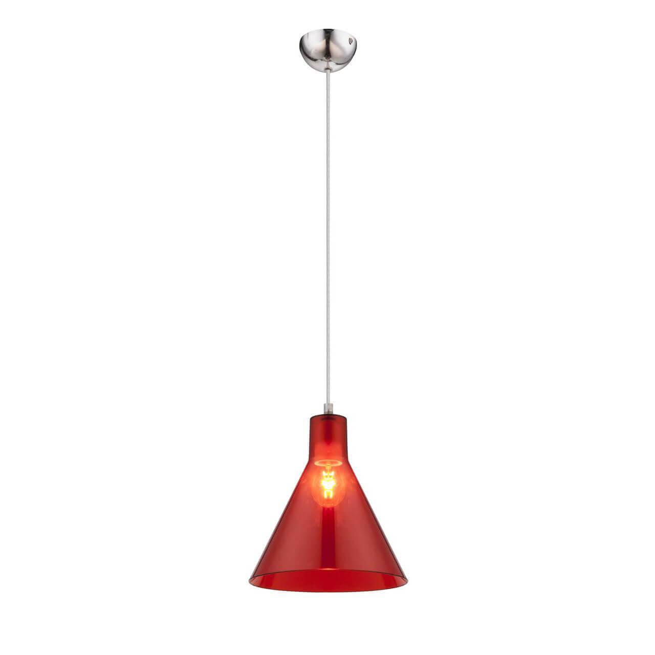 Подвесной светильник Globo Conny I 15234R