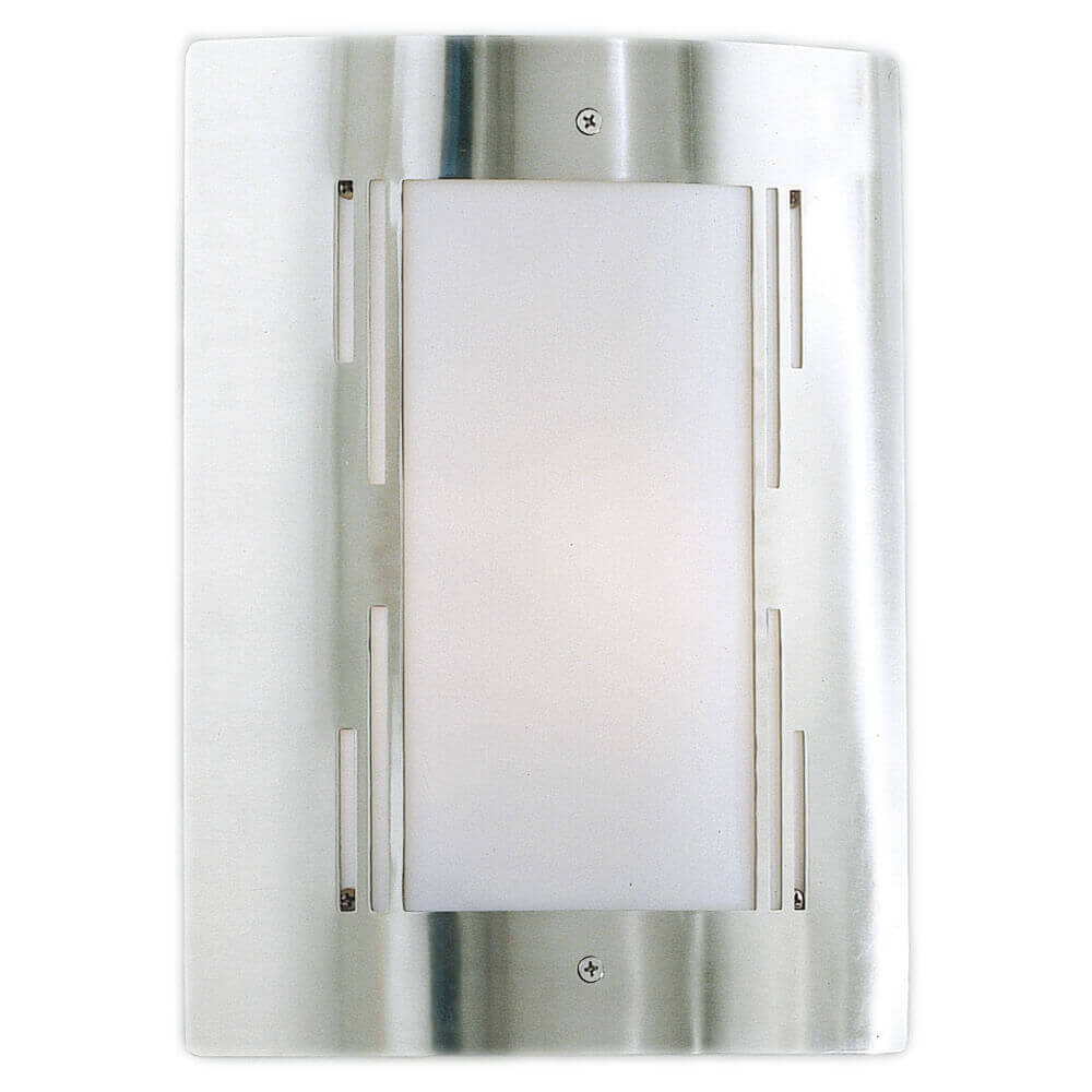 Светильник Globo 3156-3 Orlando накладной светильник globo orlando 3156