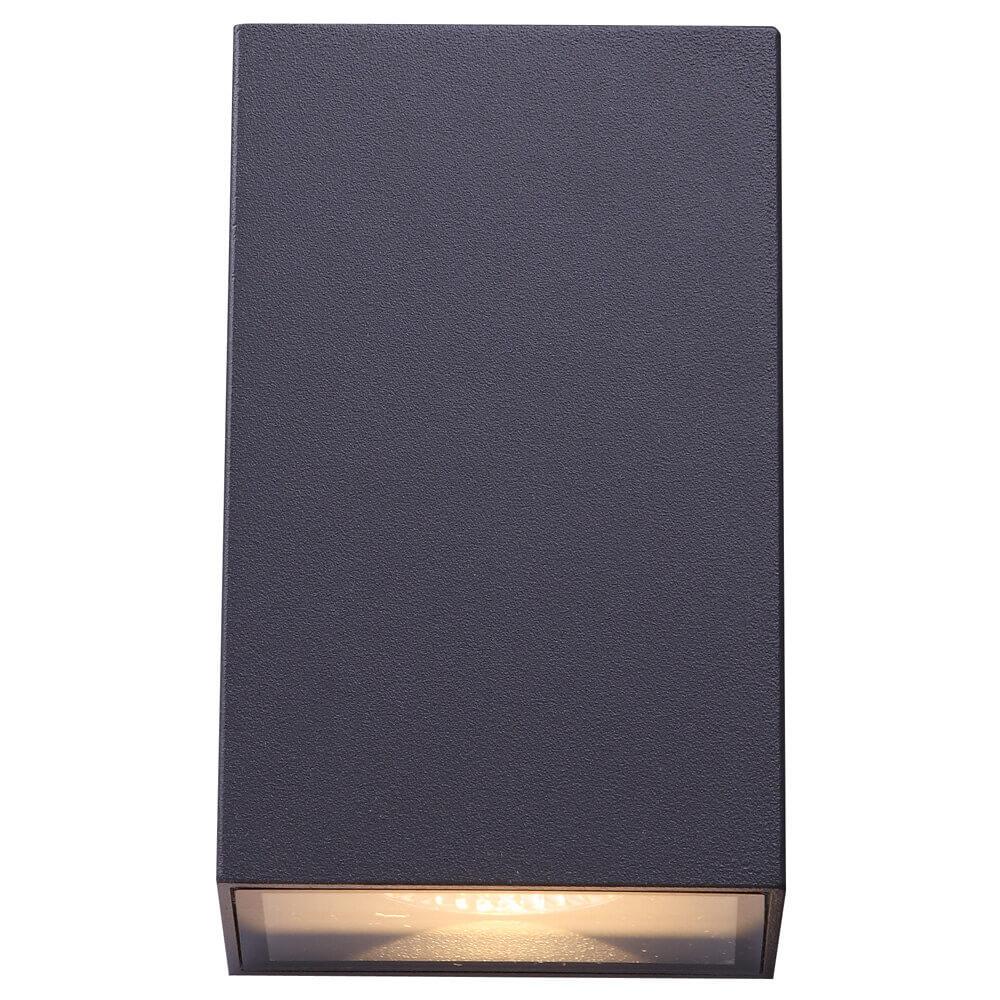 Светильник Globo 34183-2 Yuan уличный настенный светильник globo 34183 2