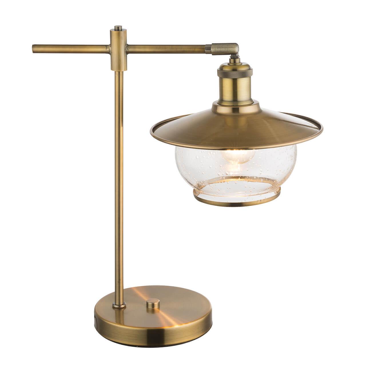 Настольная лампа Globo Nevis 69030T цена 2017