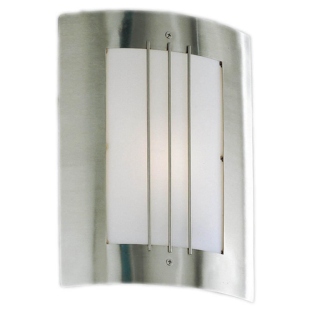 Уличный настенный светильник Globo Orlando 3156-2 накладной светильник globo orlando 3156 2