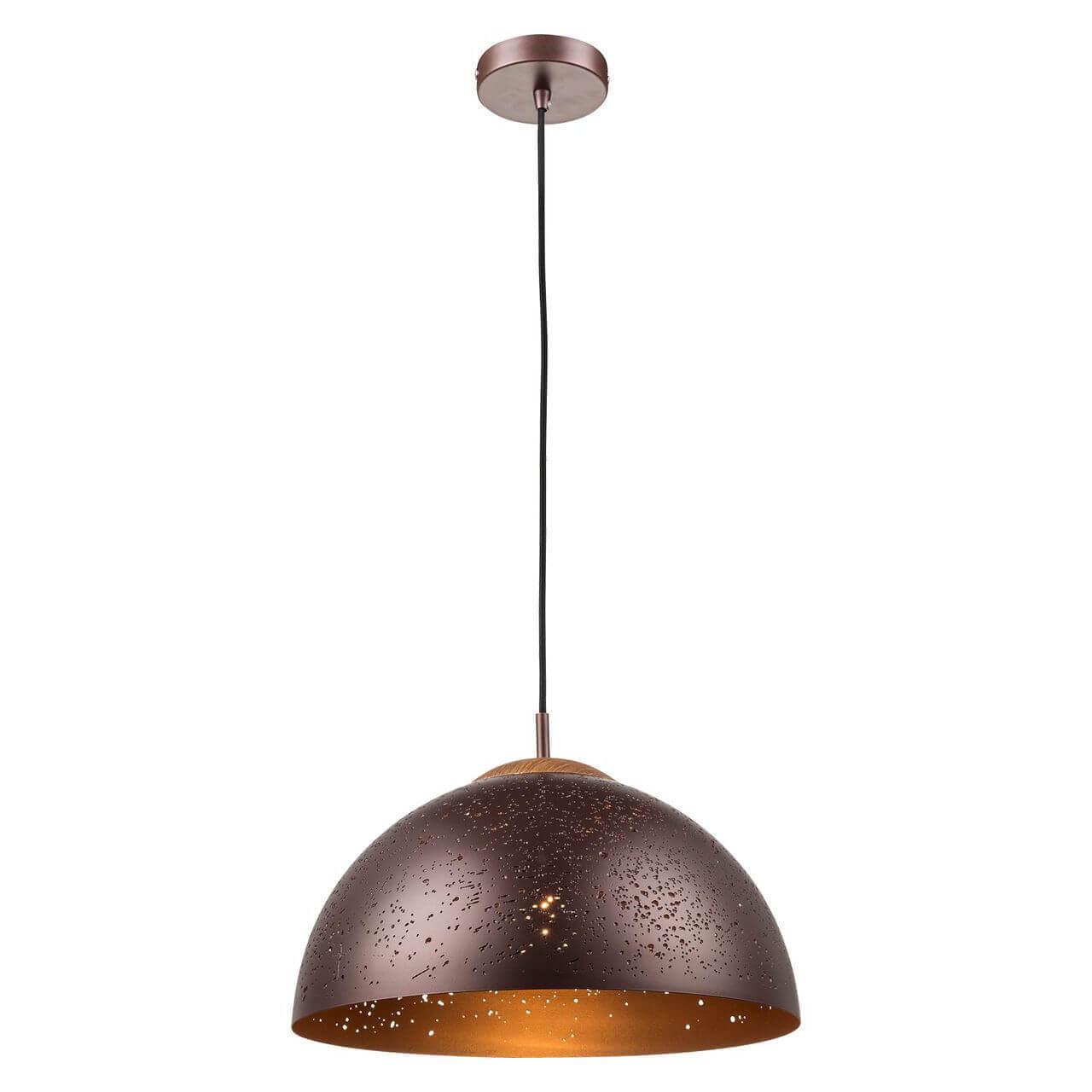Подвесной светильник Globo Tamor 15000 подвесной светильник globo new 6905 3 бронза