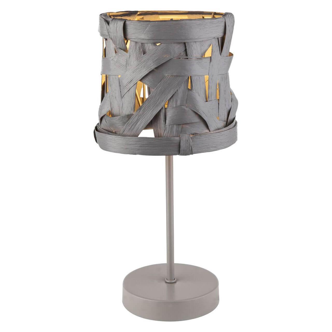 Настольная лампа Globo Salvador 15224T цена