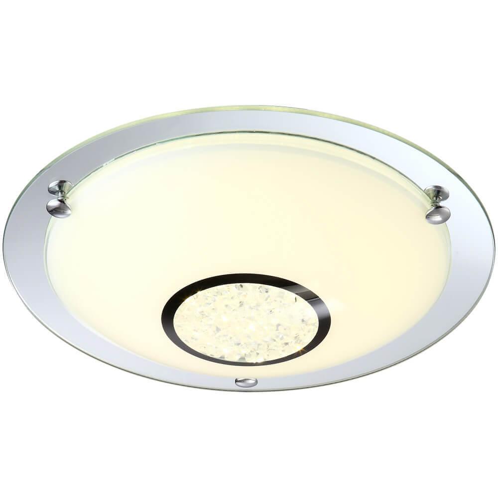 Потолочный светильник Globo Amada 48240