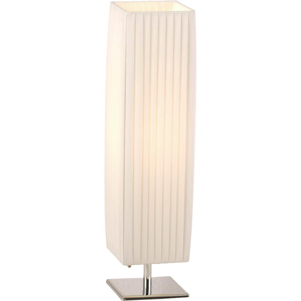 цена на Настольная лампа Globo 24661 Bailey