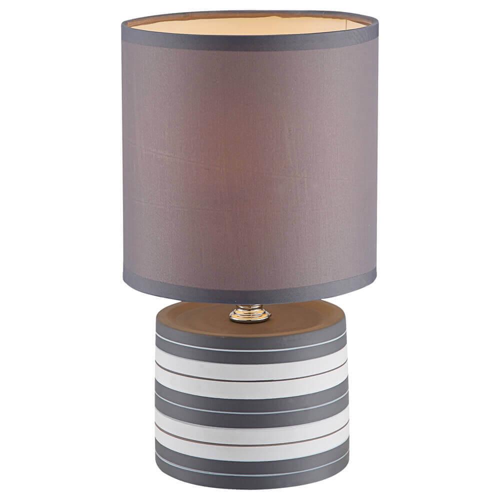 купить Настольная лампа Globo Laurie 21660 дешево