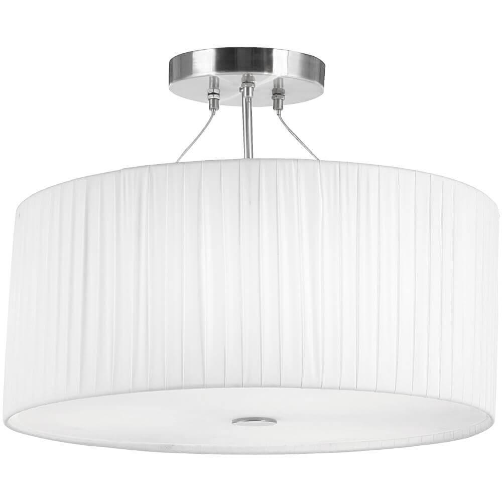 Потолочный светильник Globo La Nube 15105-3 цена