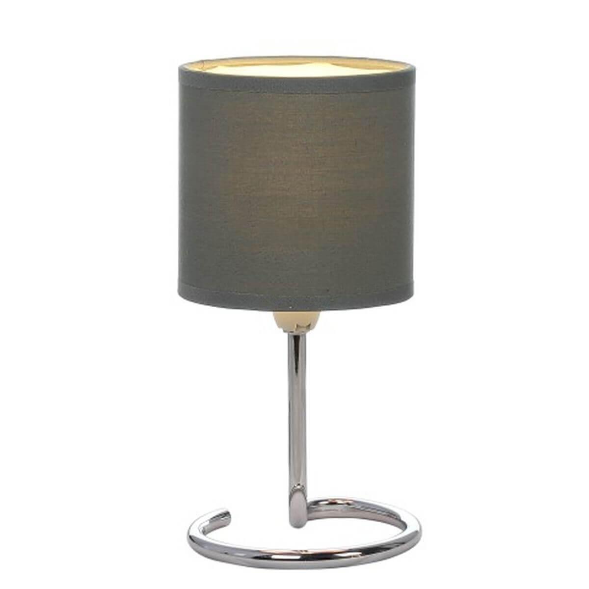Настольная лампа Globo 24639DG Elfi elfi beck purposeful singleness