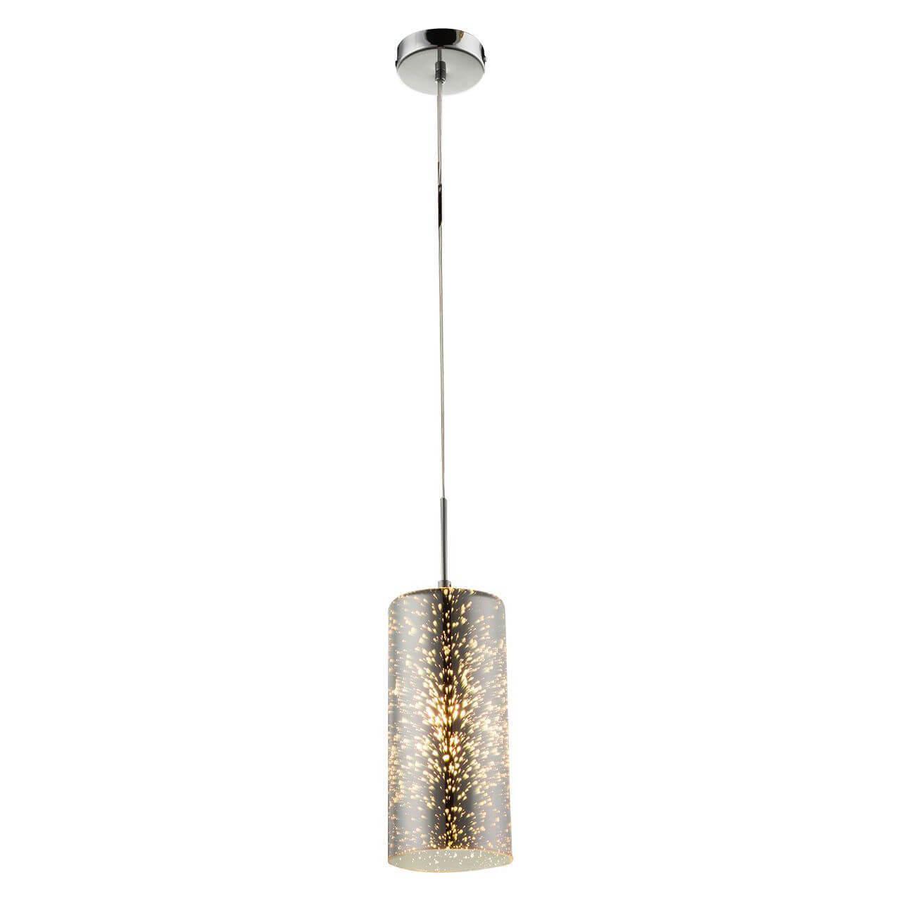 Подвесной светильник Globo Koby I 15849 цена и фото