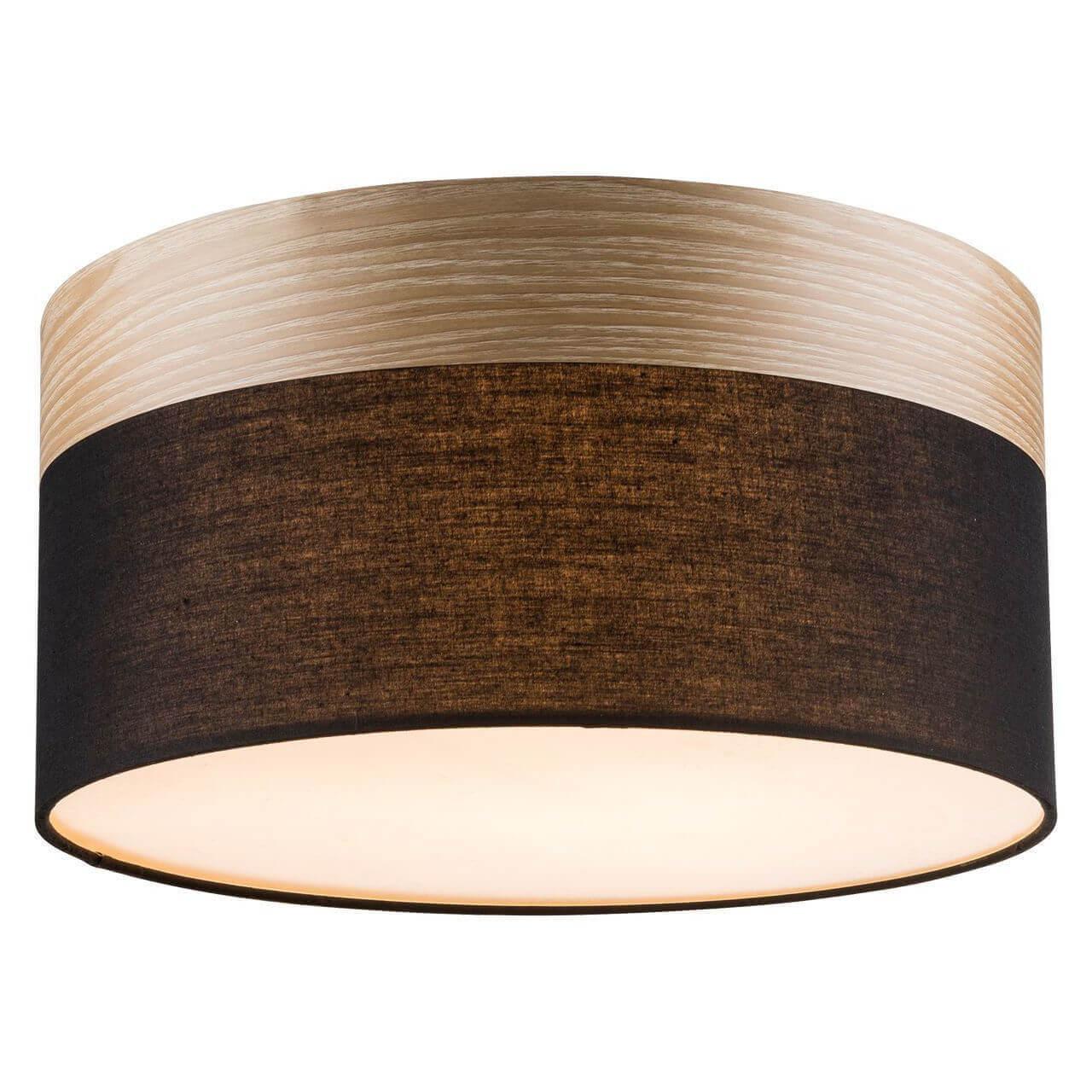 все цены на Потолочный светильник Globo Chipsy 15222D онлайн
