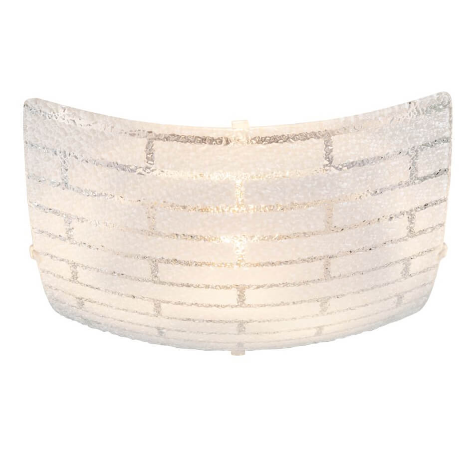 Потолочный светильник Globo Calimero 40002 барс 40002