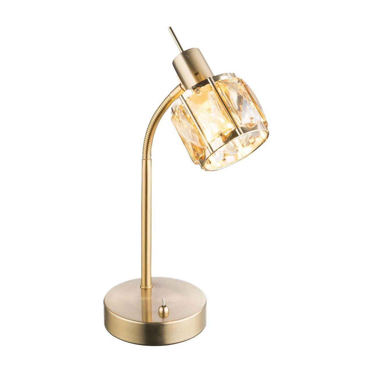Настольная лампа Globo 54358-1T Mero недорого