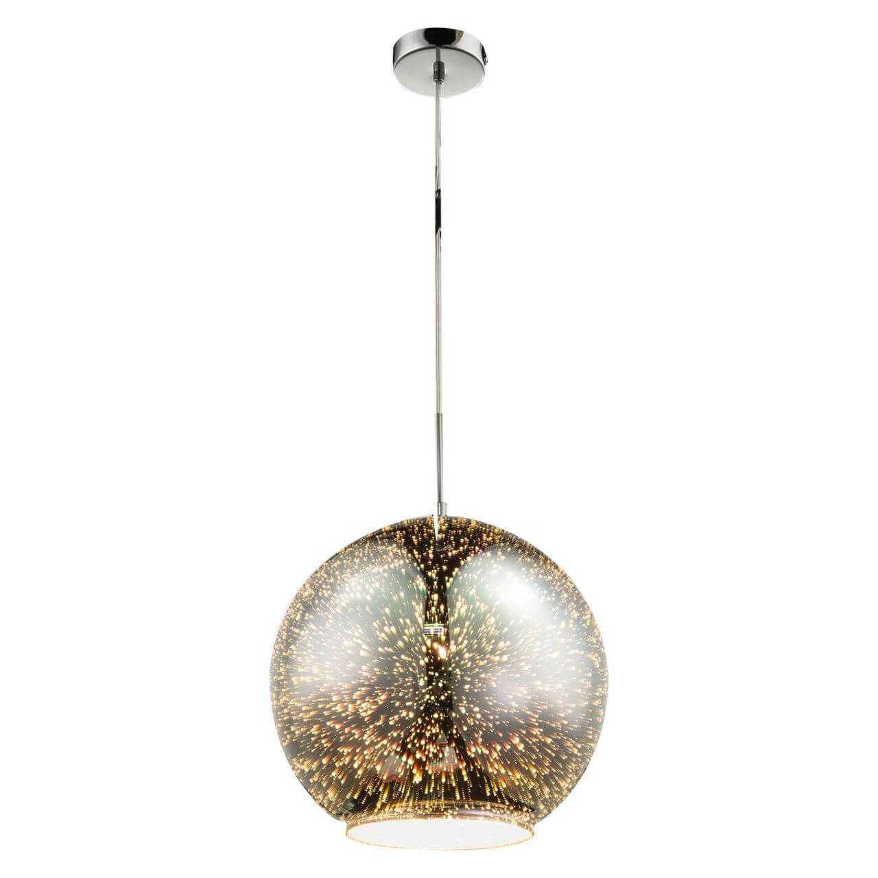 Подвесной светильник Globo Koby 15847 цена и фото
